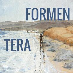 formentera-paintings