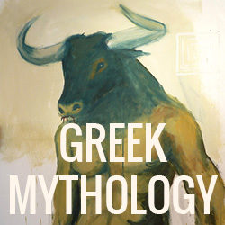 greek-mythology-thumbnail-new