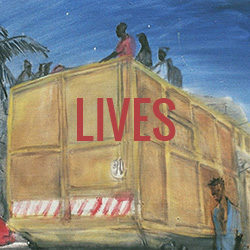 lives-paintings
