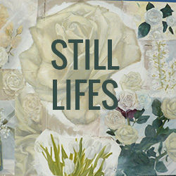 still-lifes-paintings