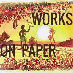 Worksonpaper-thumbnail